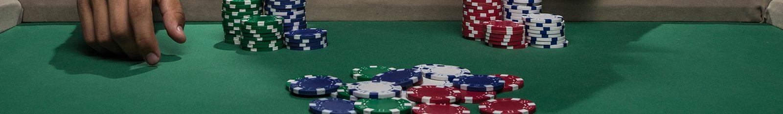Poker PTR