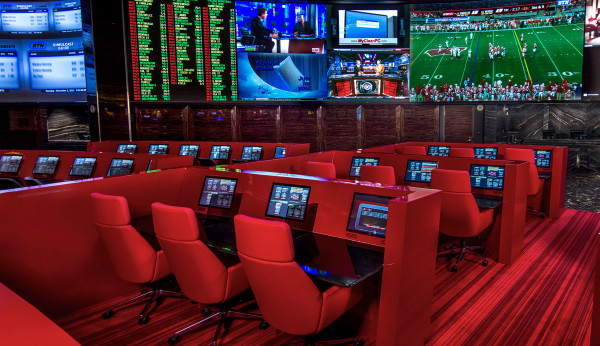 Sports betting places how to mine bitcoins with your cpu